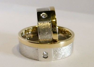 arteoro laboratorio orafo fede diamanti