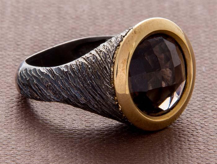 art&oro laboratorio orafo venezia gioiello