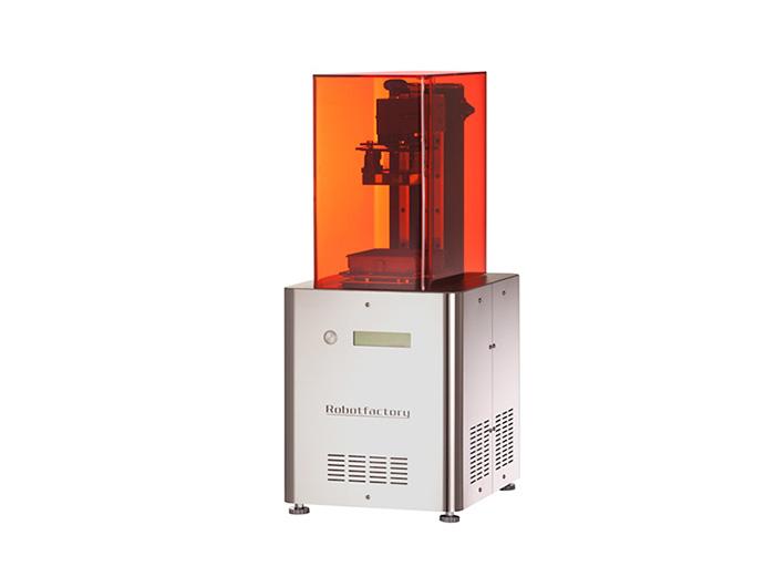 arteoro laboratorio orafo venezia stampa 3d
